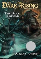 Cover art for The Dark Rising