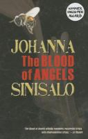 The Blood Of Angels by Sinisalo, Johanna © 2014 (Added: 3/25/15)
