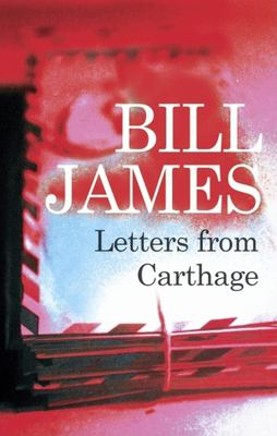 Details about Letters from Carthage