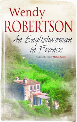 Details about An Englishwoman in France