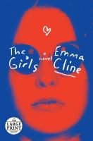 Cover art for The Girls