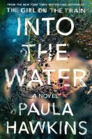 Cover art for Into the Water
