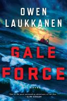 Gale Force by Laukkanen, Owen © 2018 (Added: 6/7/18)