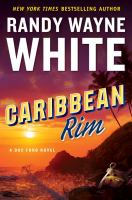 Cover art for Caribbean Rim