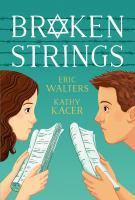 Broken+strings by Walters, Eric © 2019 (Added: 10/14/19)