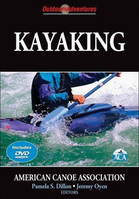 Details about Kayaking