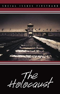 The Holocaust by Laurie Willis