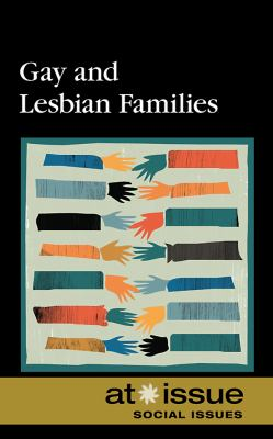 Gay and Lesbian Families