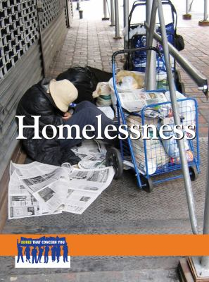 Homelessness