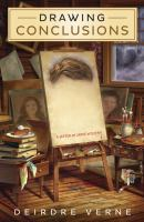 Drawing Conclusions by Verne, Deirdre © 2015 (Added: 4/23/15)