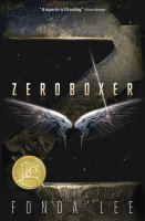 Zeroboxer by Lee, Fonda © 2015 (Added: 8/4/16)