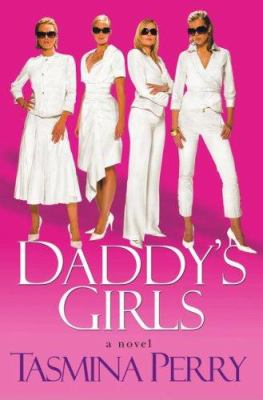 Details about Daddy's girls