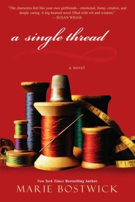 Details about A single thread