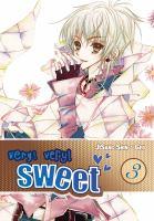 Very! Very! Sweet 3 by Shin, JiSang © 2009 (Added: 4/27/16)
