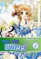 Very! Very! Sweet 4 by Shin, JiSang © 2009 (Added: 4/27/16)