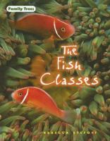 The Fish Classes