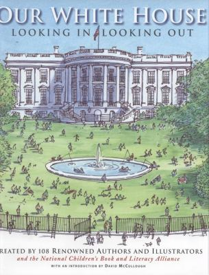 Details about Our White House : Looking In, Looking Out