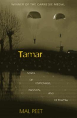 Details about Tamar