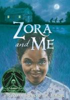 Zora and Me
