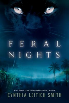 cover photo: Feral Nights