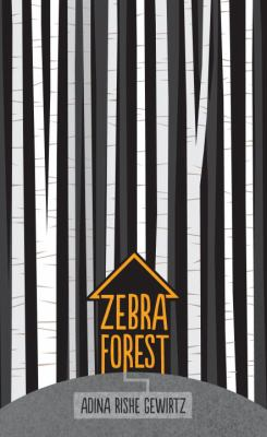 Details about Zebra forest