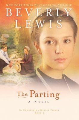 Details about The parting
