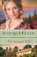 The Artisan's Wife by Miller, Judith © 2016 (Added: 8/18/16)
