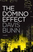 The Domino Effect by Bunn, T. Davis © 2016 (Added: 9/14/16)