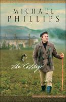 The Cottage by Phillips, Michael R. © 2016 (Added: 12/5/16)