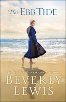 The Ebb Tide by Lewis, Beverly © 2017 (Added: 4/10/17)