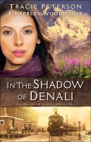 Cover art for In the Shadow of Denali