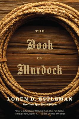 Details about The book of Murdock