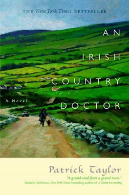 Details about An Irish country doctor