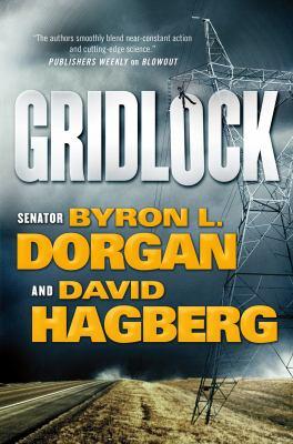 Details about Gridlock.