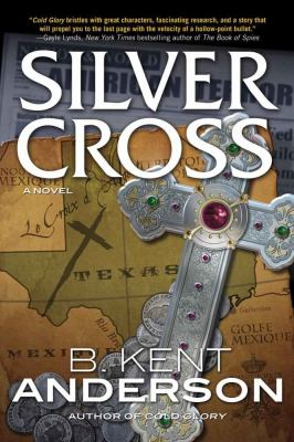 Details about Silver cross