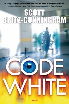 Details about Code white.