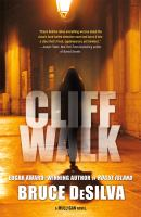 Cliff Walk by DeSilva, Bruce &copy; 2012 (Added: 5/7/13)