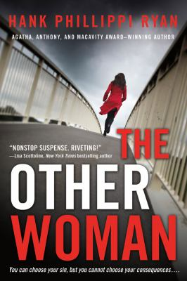 Details about The other woman