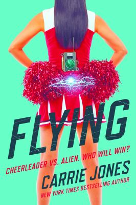 cover of Flying
