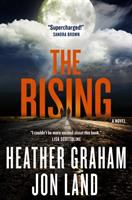 Cover art for The Rising
