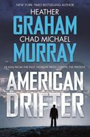 Cover art for American Drifter