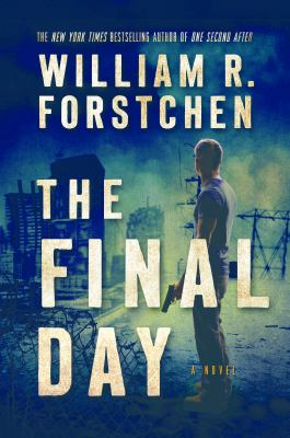 cover of The Final Day