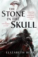 Cover art for The Stone in the Skull
