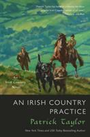 Cover art for An Irish Country Practice