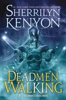 Cover art for Deadmen Walking