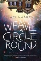 Weave A Circle Round by Maaren, Kari © 2017 (Added: 1/31/18)