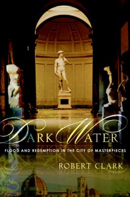 Details about Dark water : flood and redemption in the city of masterpieces