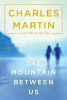 Cover art for The Mountain Between Us