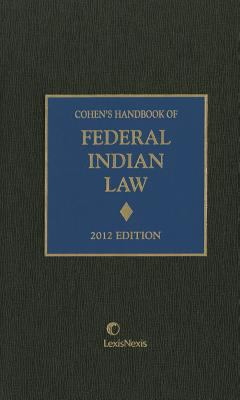 cover for law handbook