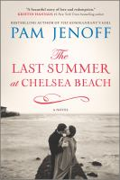Cover of Last Summer at Chelsea